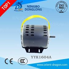 ac fan motor replacement cost air conditioner size ac fan motor replacement cost buy ac fan