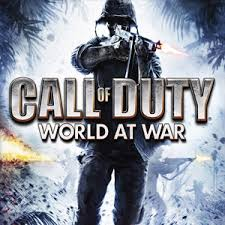 call of duty world at war digital download price comparison