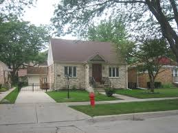propertyup 09281678 sale 5819 carol morton grove illinois