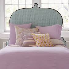 john robshaw textiles nami lavender collection bed collections