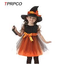 Toddler Vampire Halloween Costume Cheap Children Vampire Aliexpress Alibaba Group