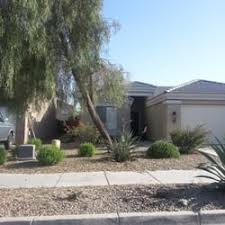 desert discount tree care removal landscaping 2538 n 13th st
