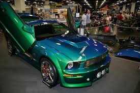 custom car paint colors ideas for a custom paint job page 3