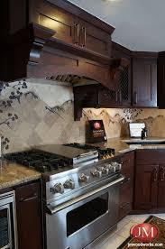 Viking Kitchen Cabinets by 14 Best Viking Appliances Images On Pinterest Viking Stove