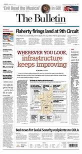 jim falk lexus wilshire bulletin daily paper 10 16 15 by western communications inc issuu