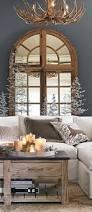 best 25 lodge style ideas on pinterest lodge style decorating