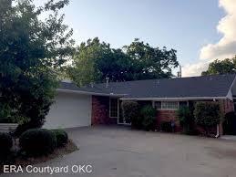 Home Design Okc North Oklahoma City Homes For Rent Homes For Rent North Okc