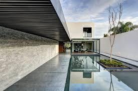la house elías rizo arquitectos archdaily
