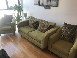 Spencer Sofa Marks And Spencer Sofa Suite Two Seater Sofa And Two Arm Chairs