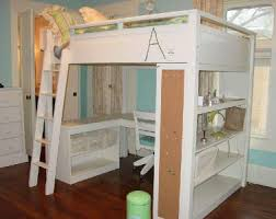 Free Twin Xl Loft Bed Plans by Loft Beds Free Twin Xl Loft Bed Plans 109 Image Of Low Loft Twin