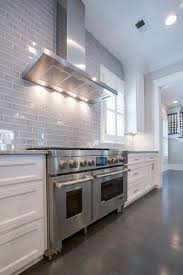 what size subway tile for kitchen backsplash kitchen backsplash design ceramic what size subway tile for
