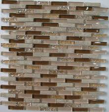 100 tile accents for kitchen backsplash kitchen glass tile