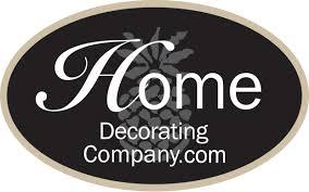 Luxury  Designer Bedding Comforters  Sheets - Home decoration company