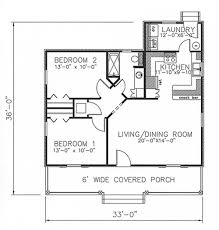 wheelchair accessible house plans what you need to know about tiny vs small house plans