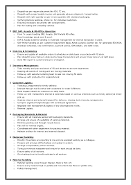sle resume of administrative coordinator ii salary slip resume