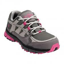womens steel toe work boots near me nautilus footwear brands