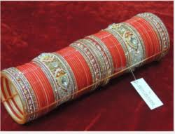 Indian Wedding Chura Bridal Chura Wholesaler U0026 Wholesale Dealers In India