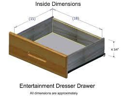 discovery world furniture merlot media chest u2013 kfs stores