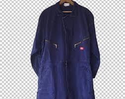 dickies jumpsuit vintage coveralls etsy