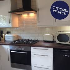 Gloss Kitchen Floor Tiles Cheap Black Tiles For Kitchen Cream Metro Kitchen Tiles Glass