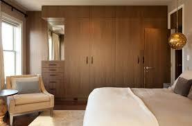 Bedroom Cabinets Designs Bedroom Cabinets Design Bedroom Cabinet Design Inspiring Nifty