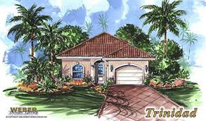 Key West Style Homes by Island Property Forsale Find Dumaguete Homes And Land For Sale