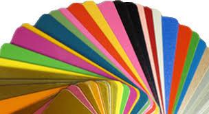 ral color ral color chart ral powder coating