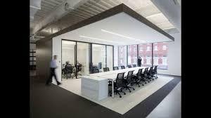 enchanting office interior google new york office new google