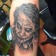 tattoo places in queen creek az fateless custom art tattoo 20852 e ocotillo rd ste d 102 queen