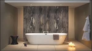 bathroom wall covering ideas bathroom wall covering ideas inspirational shower wall panels