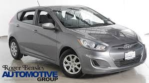 2014 hyundai accent for sale used 2014 hyundai accent for sale braunfels tx