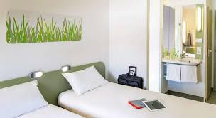 ibis budget chambre ibis budget forêt forêt offres spéciales pour cet hôtel