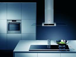 kitchen island vent hoods kitchen island luxurious kitchen vent inserts for bathroom
