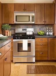 wood kitchen cabinet knobs superior kitchen cabinet knobs