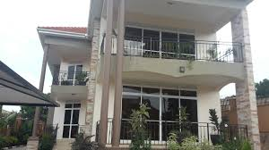 two story house for sale munyonyo oksford consults