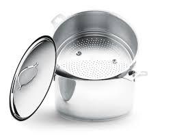 marguerite cuisine vapeur cuisson à la vapeur cuiseur vapeur inox vidélice