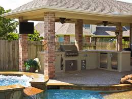 patio 6 top patio outdoor decorations best decor ideas and