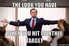 Meme Sles - sales meme google search all business pinterest sales meme