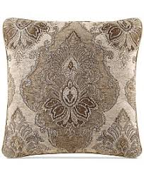 Pillow For Sofa by Throw Pillows And Decorative Pillows Macy U0027s
