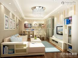 Simple Apartment Living Room Ideas Decorating Clear - Living room design apartment