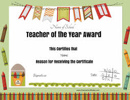 sample text for certificate of appreciation certificate of appreciation sample wording microsoft word greeting