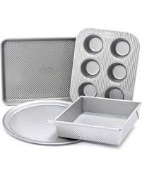 sur la table toaster new savings are here 35 off sur la table platinum professional