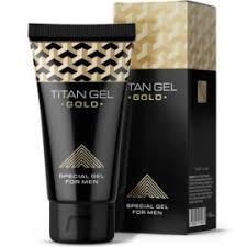titan gel gold oles pembesar penis hasil permanen