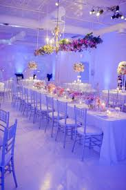 Cheap Table And Chair Rentals In Los Angeles Nuvo Room Venue Dallas Tx Weddingwire