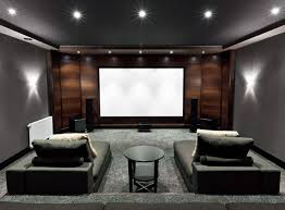 Media Room Designs - home theater room design ideas 80 home theater design ideas for