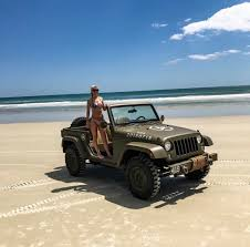 sand jeep wrangler military themed jeep wrangler mostly jeeps pinterest jeeps