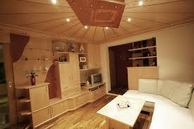 tischle wohnzimmer tischlerei walzl at hier einige arbeiten in modernem stil