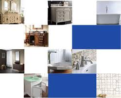 home design outlet center chicago west touhy avenue skokie il home design outlet center shop bathroom vanities