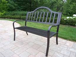 iron park benches benches for outside outdoor bench wooden garden corner bench small