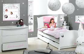 deco chambre fille 5 ans chambre fille 5 ans chambre enfant moderne et dacco modele chambre